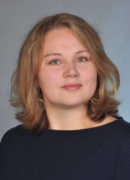 Camilla-Wiedermann