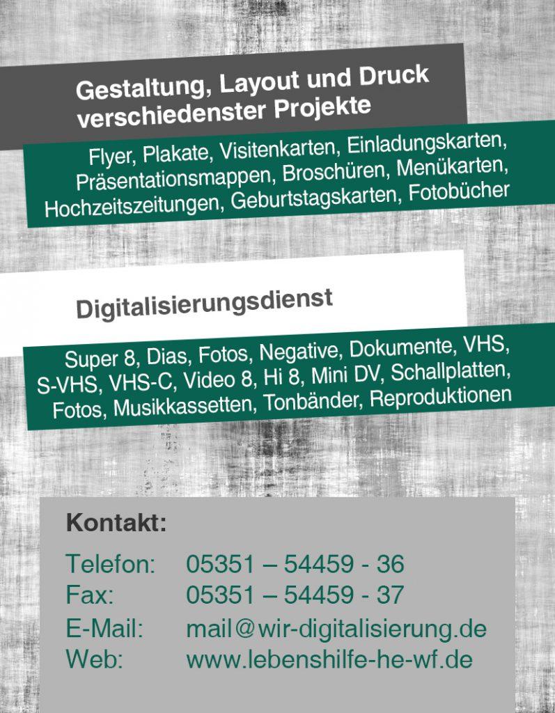 Wir Digitalisierung Helmstedt Lebenshilfe Helmstedt