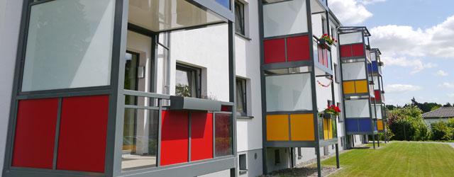 Inklusives-Wohnen-Schillerstrasse