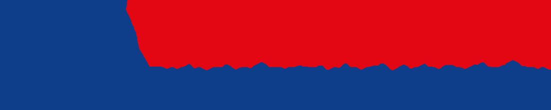 Logo-Lebenshilfe-HE-WF-2016