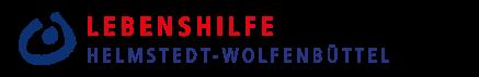 Logo-Lebenshilfe-HE-WF-mobil