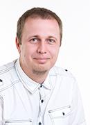 Nowatzki_6094_130x180x72