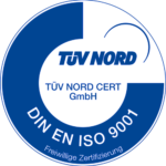 TUEV-NORD-ISO9001_D__RGB