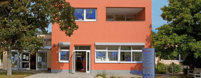 Werkstatt-Helmstedt-Landgrabentrift-aussen