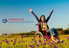 Bandprobe Kraftzwerge @ Café Muck | Schöningen | Niedersachsen | Deutschland