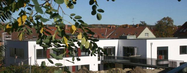 wohnstaette-klosterblick